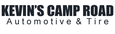 Camp Road Automotive Inc