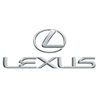 Import Repair & Service - Lexus
